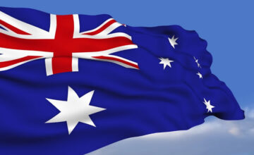 Requirements For Getting Australia Visa