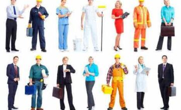 Highest Paid Jobs In USA